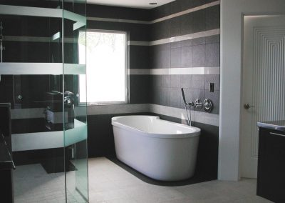 bathroom-design-137