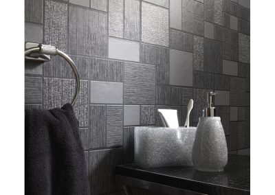 holden-decor-holden-décor-tile-pattern-glitter-motif-kitchen-bathroom-vinyl-wallpaper-89240-p2741-5604_image