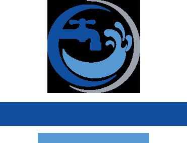 Badkamer Shopping